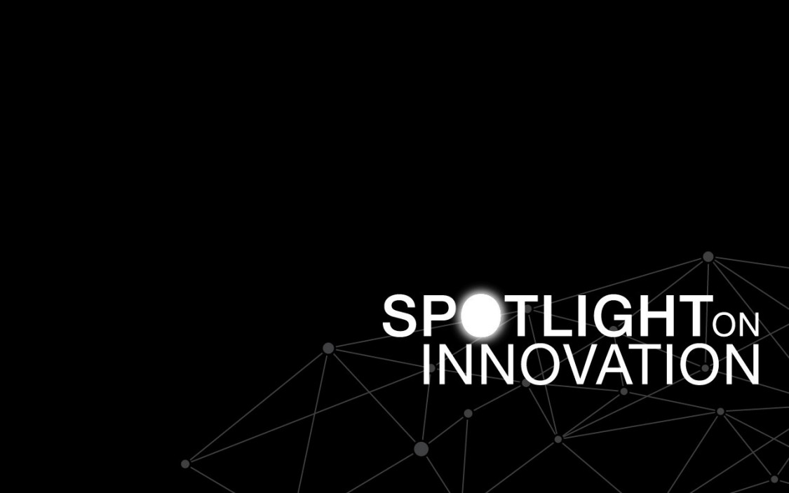 Siemens shines light on innovation