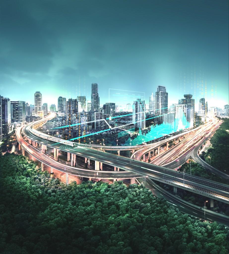 Siemens übernimmt Anbieter von Schienenfahrzeug- und Bahninfrastruktur-Monitoringsystemen