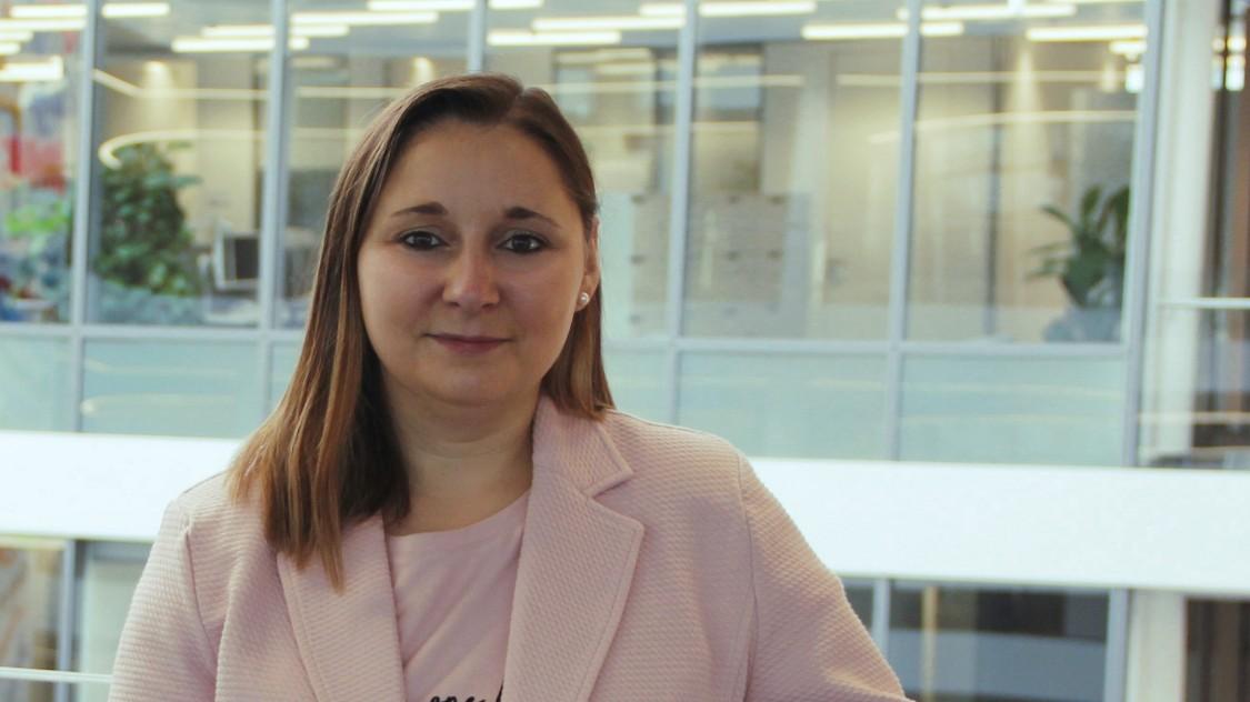 Diana Schauer
