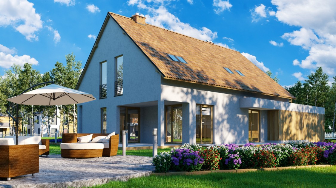 Catalogue habitat individuel et collectif 2021 Siemens