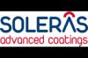 Soleras Advanced Coatings