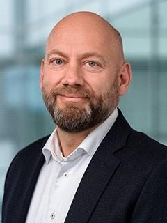 Lars Wiese
