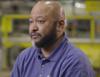 Siemens Mobility USA Employee
