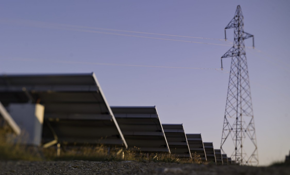 FACTS for utilities | Flexible AC transmission systems