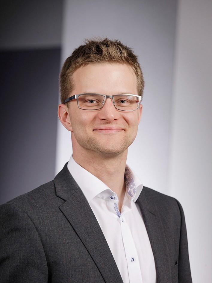 Henrik Tawast