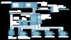 sinumerik 828 sinamics s120-combi topology