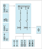 8DA12 断路器柜