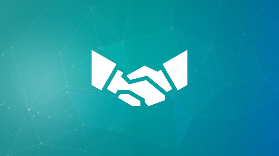 Un socio global