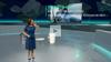 SENTRON - Video in drei Schritten zum Erfolg