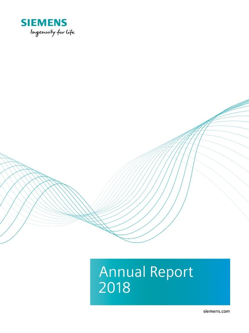 2018 Yılı Faaliyet Raporu