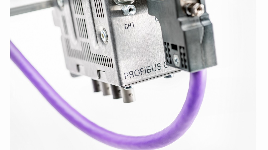 Produktbild Netzkomponenten