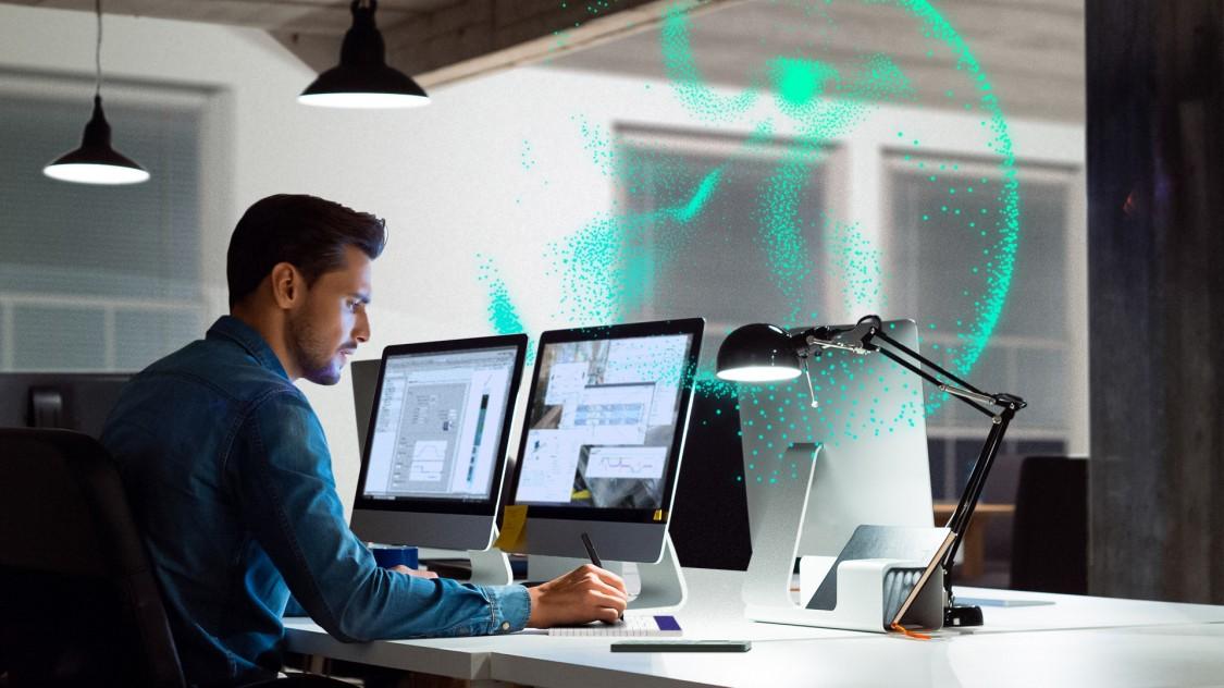 Siemens Automation Live 15. September 2021
