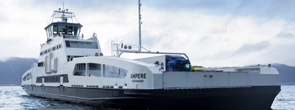 Seit über 135 Jahren engagiert sich Siemens in der Schiffbauindustrie – mit modernenTechnologien nimmt die Branche Kurs auf die Zukunft.