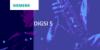 Engineering-Software DIGSI 5