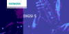 Engineering software for SIPROTEC 5 - DIGSI 5