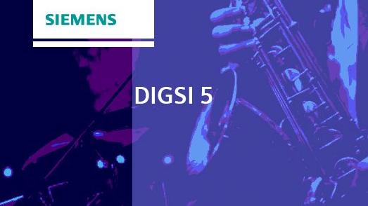 DIGSI 5