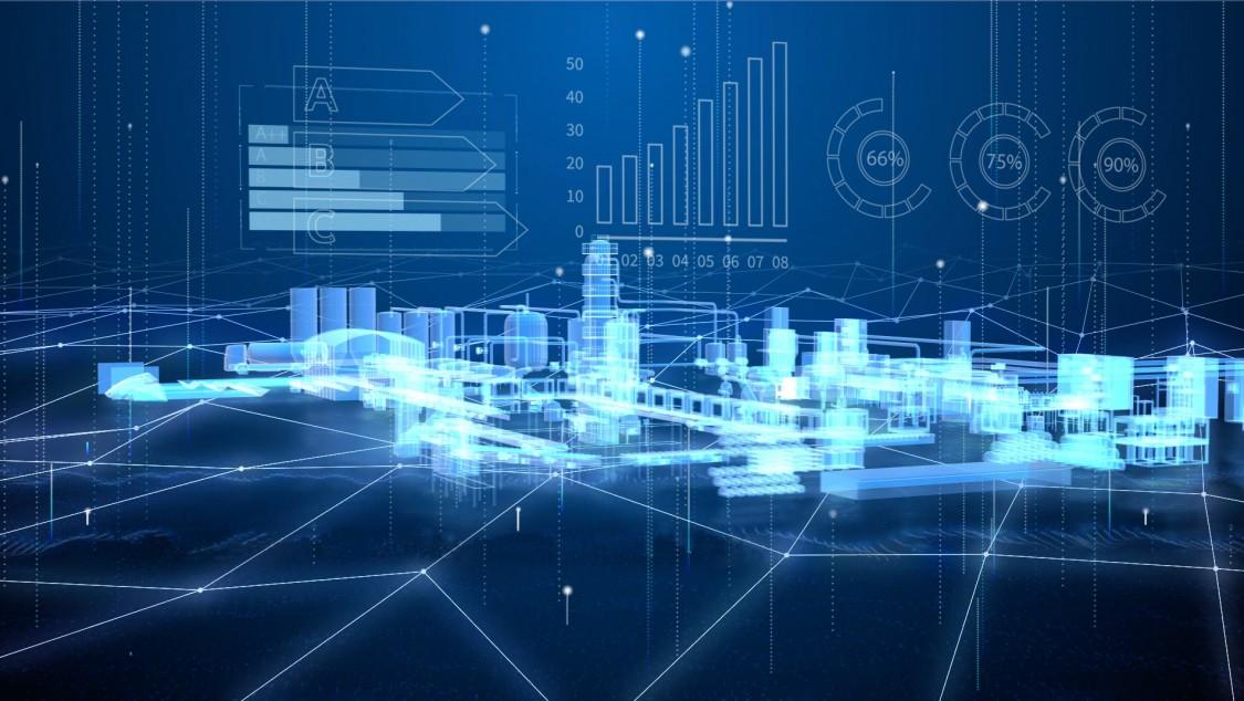 Tillståndsövervakning i Siemens effektbrytare 3VA – få reda på vad som händer, innan det händer