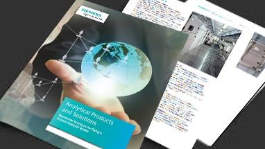 Process Analytics system integration