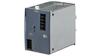 SITOP PSU6200, 3-phasig, DC 48 V /20 A, 6EP3447-7SB00-3AX0