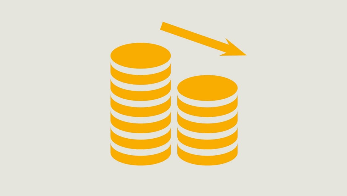 Зниження експлуатаційних витрат