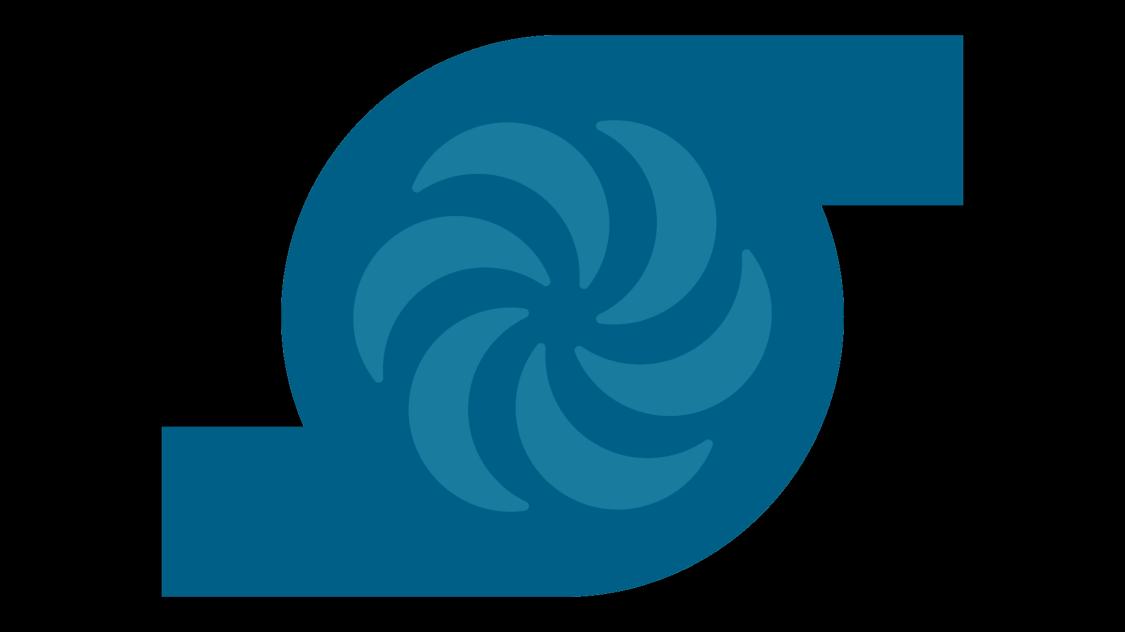 Szivattyú / ventilátor / kompresszor