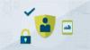 Siemens Gebäudetechnik | Vereinheitlichtes Sicherheitsmanagement