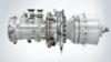 SGT-700 工业燃气轮机