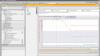SINAMICS Startdrive - Automatische Systemdiagnose und Trace