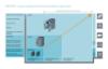 Siemens SIRIUS 3RW - softstarter portfolio