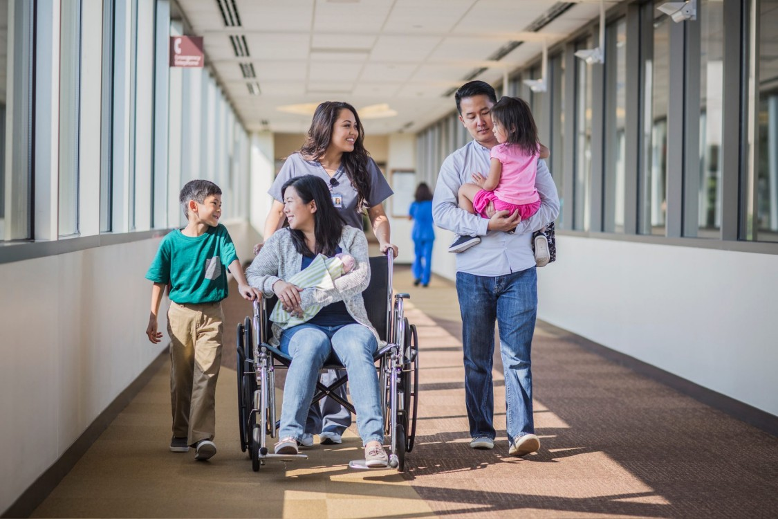 Accommodations for Disability
