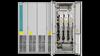 SINAMICS S120 CM enclosed cabinet module drives