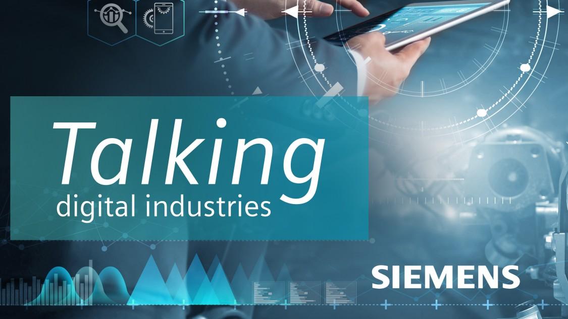 Talking Digital Industries Podcast 3. adása elérhető