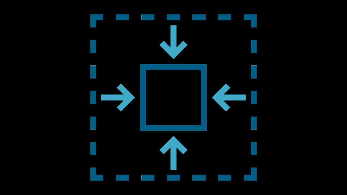 servomotors - installation