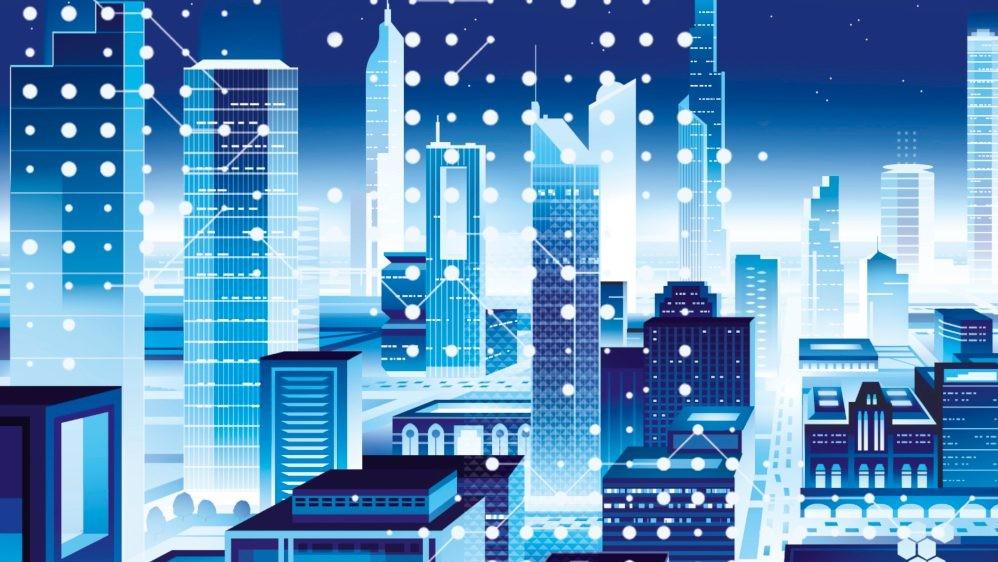 City 4.0