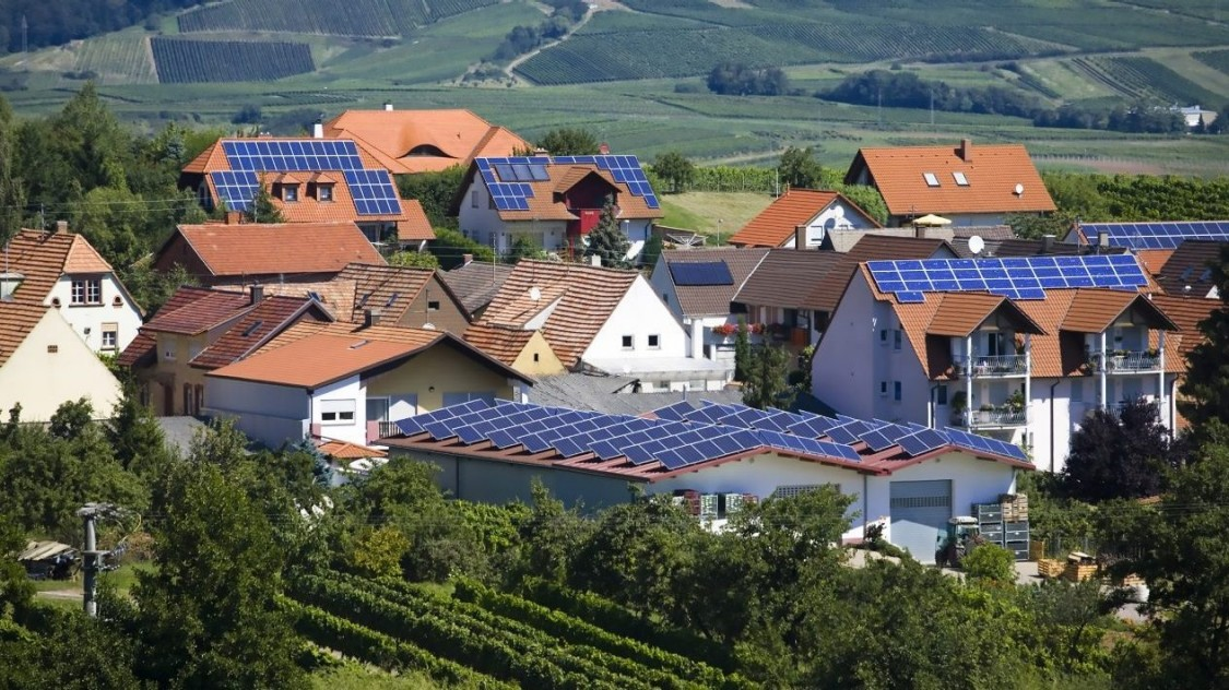 Renewables and integrated T&D planning