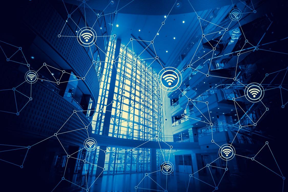 Siemens NL Downloads