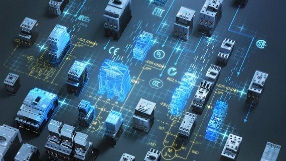 Innovativt modulsystem med testade kombinationer