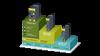 Sicherheitsschaltgeräte SIRIUS 3SK