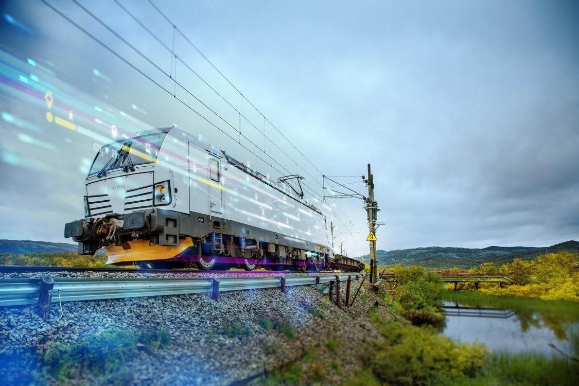 A Siemens Mobility bemutatja új jövőképét és mottóját