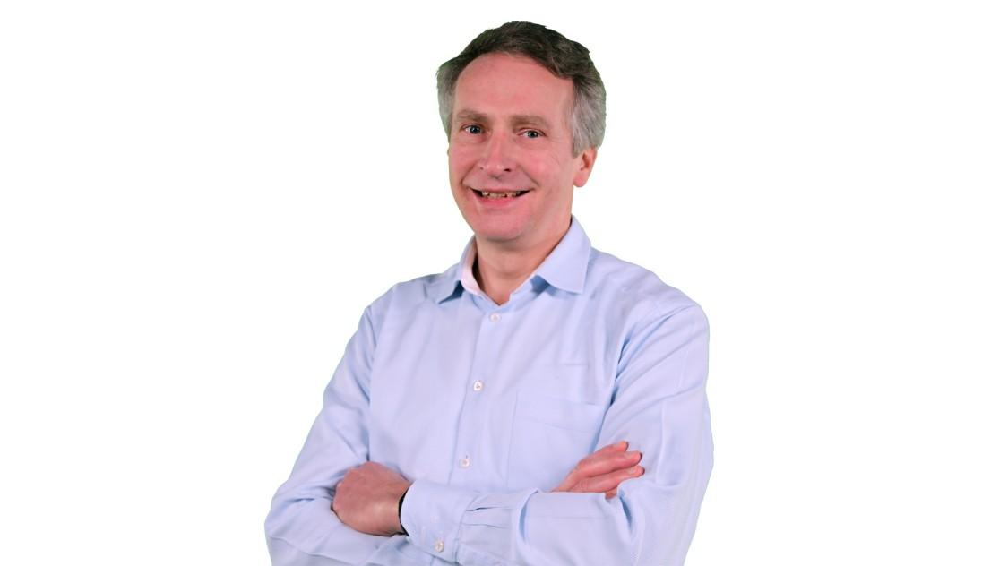 Jörg Blumschein