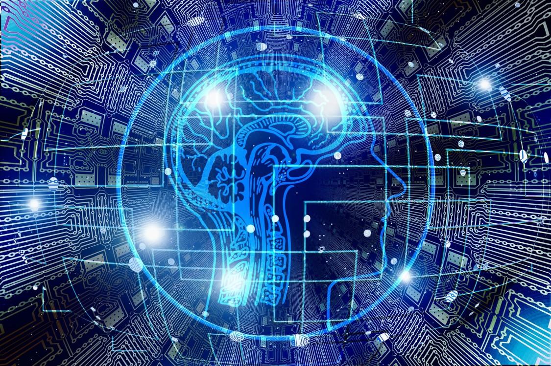 USA | AI for Process Automation