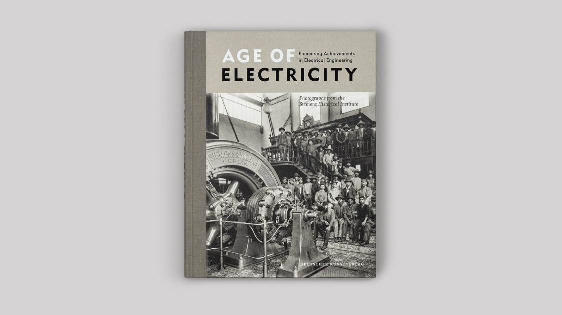 Age of Electricity Cover⠀⠀⠀⠀⠀⠀⠀⠀⠀⠀⠀⠀⠀⠀⠀⠀⠀⠀⠀⠀⠀⠀⠀⠀⠀⠀⠀⠀⠀⠀⠀⠀⠀