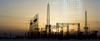 Siemens Digital Grid - Expert Workshop Series