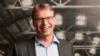 Ulf Troedsson, vd Siemens Sverige och Norden