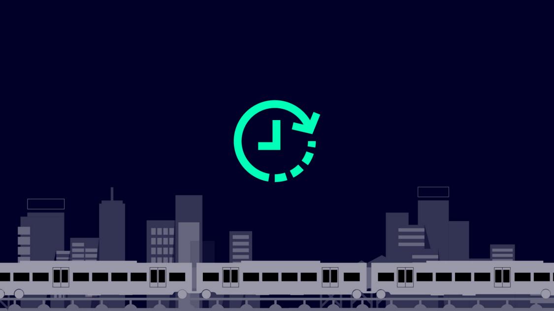 Icon für SIBAS PN-Konzept für einen reibungslosen Engineering-Workflow
