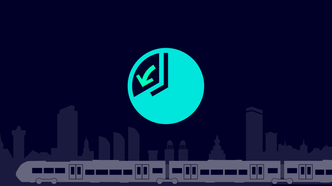 Icon for SIBAS PN concept for a smooth engineering workflow.