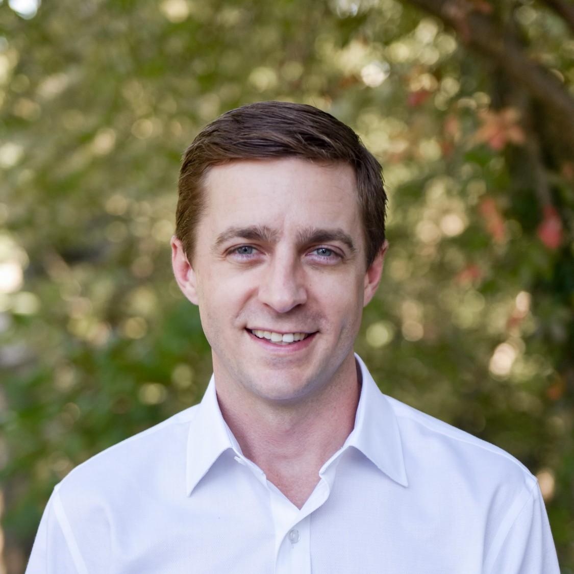 Matt Helgeson
