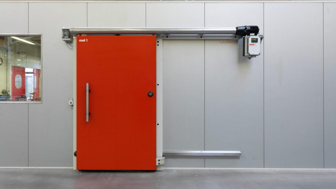 Теплоизоляция фирмы Isoliersysteme GmbH