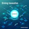 Driving innovation