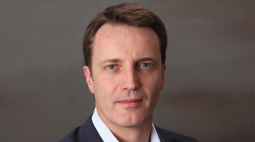 Paulo Ruiz Sternadt